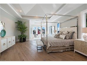 Naples Real Estate - MLS#216021637 Photo 27