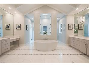 Naples Real Estate - MLS#216021637 Photo 28