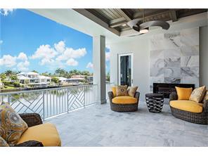 Naples Real Estate - MLS#216021637 Photo 36