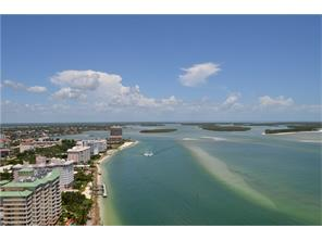 Naples Real Estate - MLS#216051037 Photo 4