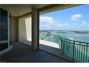 Naples Real Estate - MLS#216051037 Photo 6