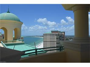 Naples Real Estate - MLS#216051037 Photo 9