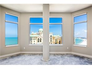 Naples Real Estate - MLS#216051037 Photo 13