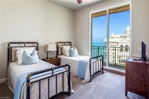 Naples Real Estate - MLS#216051037 Photo 17