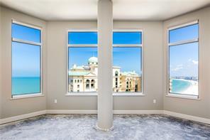 Naples Real Estate - MLS#216051037 Photo 6