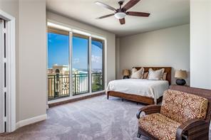 Naples Real Estate - MLS#216051037 Photo 18