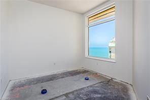 Naples Real Estate - MLS#216051037 Photo 15