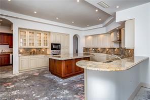 Naples Real Estate - MLS#216051037 Photo 8