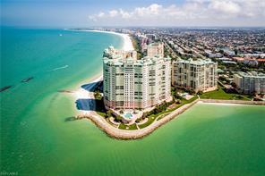 Naples Real Estate - MLS#216051037 Primary Photo