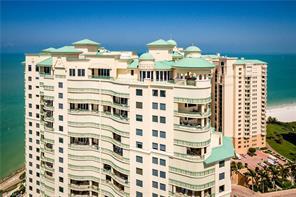 Naples Real Estate - MLS#216051037 Photo 1