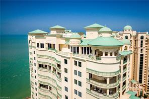 Naples Real Estate - MLS#216051037 Photo 2