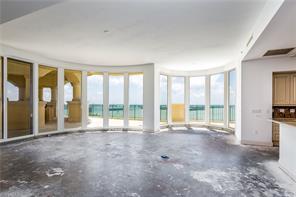 Naples Real Estate - MLS#216051037 Photo 7
