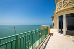 Naples Real Estate - MLS#216051037 Photo 4