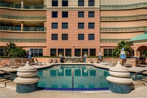 Naples Real Estate - MLS#216051037 Photo 23