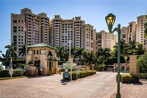 Naples Real Estate - MLS#216051037 Photo 24
