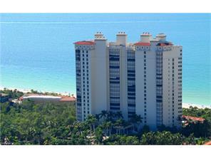 Naples Real Estate - MLS#216056437 Primary Photo
