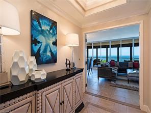 Naples Real Estate - MLS#216056437 Photo 3