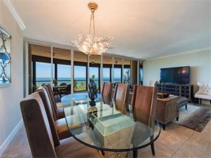 Naples Real Estate - MLS#216056437 Photo 5
