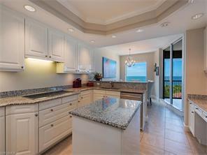 Naples Real Estate - MLS#216056437 Photo 6