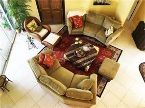 Naples Real Estate - MLS#216066537 Photo 4