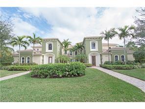 Naples Real Estate - MLS#216072337 Primary Photo