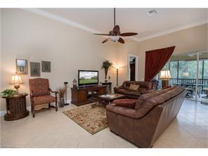 Naples Real Estate - MLS#216072337 Photo 4