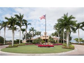 Naples Real Estate - MLS#216072337 Photo 18