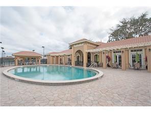 Naples Real Estate - MLS#216072337 Photo 21