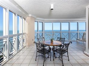 Naples Real Estate - MLS#217004937 Photo 20