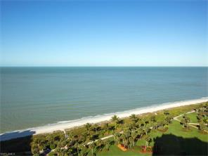 Naples Real Estate - MLS#217004937 Photo 24