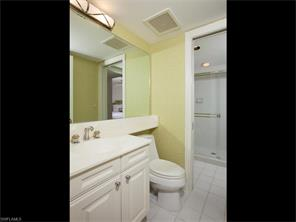 Naples Real Estate - MLS#217004937 Photo 21