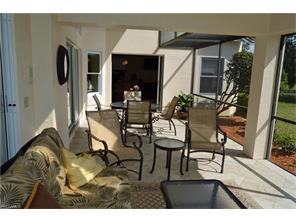Naples Real Estate - MLS#217008837 Photo 2