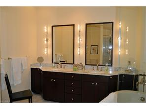 Naples Real Estate - MLS#217008837 Photo 13