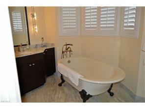 Naples Real Estate - MLS#217008837 Photo 14