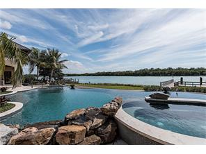 Naples Real Estate - MLS#217015937 Photo 1
