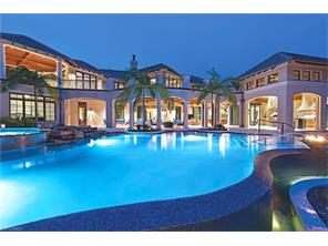 Naples Real Estate - MLS#217015937 Photo 7