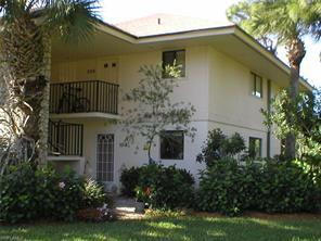 Naples Real Estate - MLS#217025537 Primary Photo