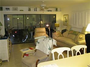 Naples Real Estate - MLS#217025537 Photo 3