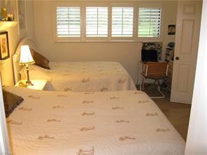 Naples Real Estate - MLS#217025537 Photo 7