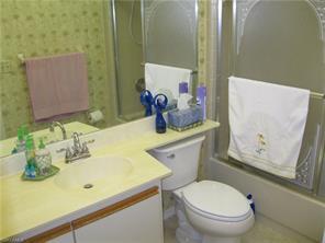 Naples Real Estate - MLS#217025537 Photo 8