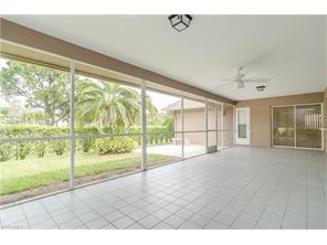 Naples Real Estate - MLS#217027437 Photo 1