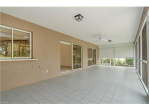 Naples Real Estate - MLS#217027437 Photo 10