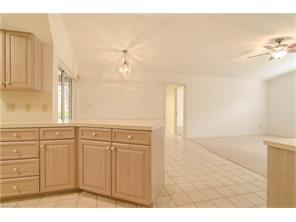 Naples Real Estate - MLS#217027437 Photo 3