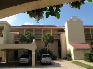 Naples Real Estate - MLS#217055037 Main Photo