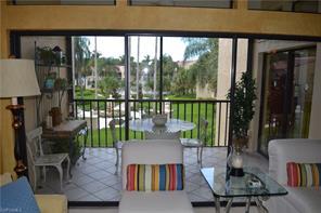 Naples Real Estate - MLS#217055037 Photo 1