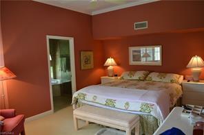 Naples Real Estate - MLS#217055037 Photo 2