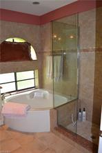 Naples Real Estate - MLS#217055037 Photo 3