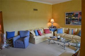 Naples Real Estate - MLS#217055037 Photo 4