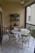 Naples Real Estate - MLS#217055037 Photo 5