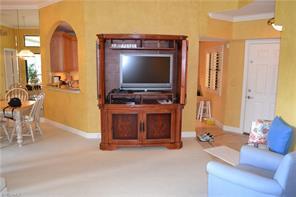 Naples Real Estate - MLS#217055037 Photo 6
